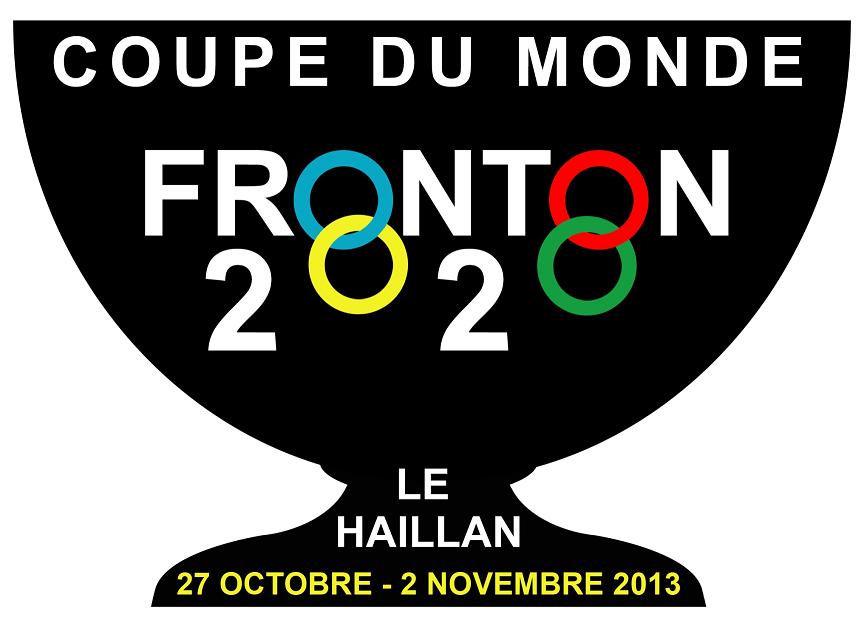 Logo-Fronton-2020